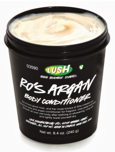 http://www.lushusa.com/Ro%27s-Argan-Body-Conditioner/03590,en_US,pd.html#start=6