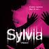 Sylvia (Slide) en Chile