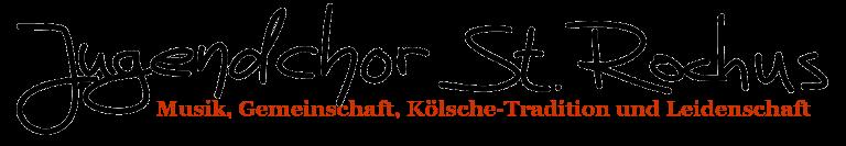Jugendchor St.Rochus