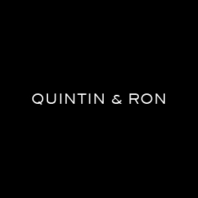 QUINTIN AND RON