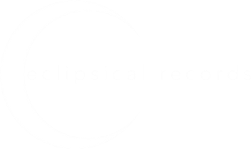 Eclipsical Records