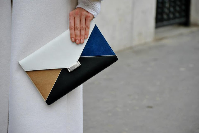 Handbags, Paris Fashion Week, PFW, accessories