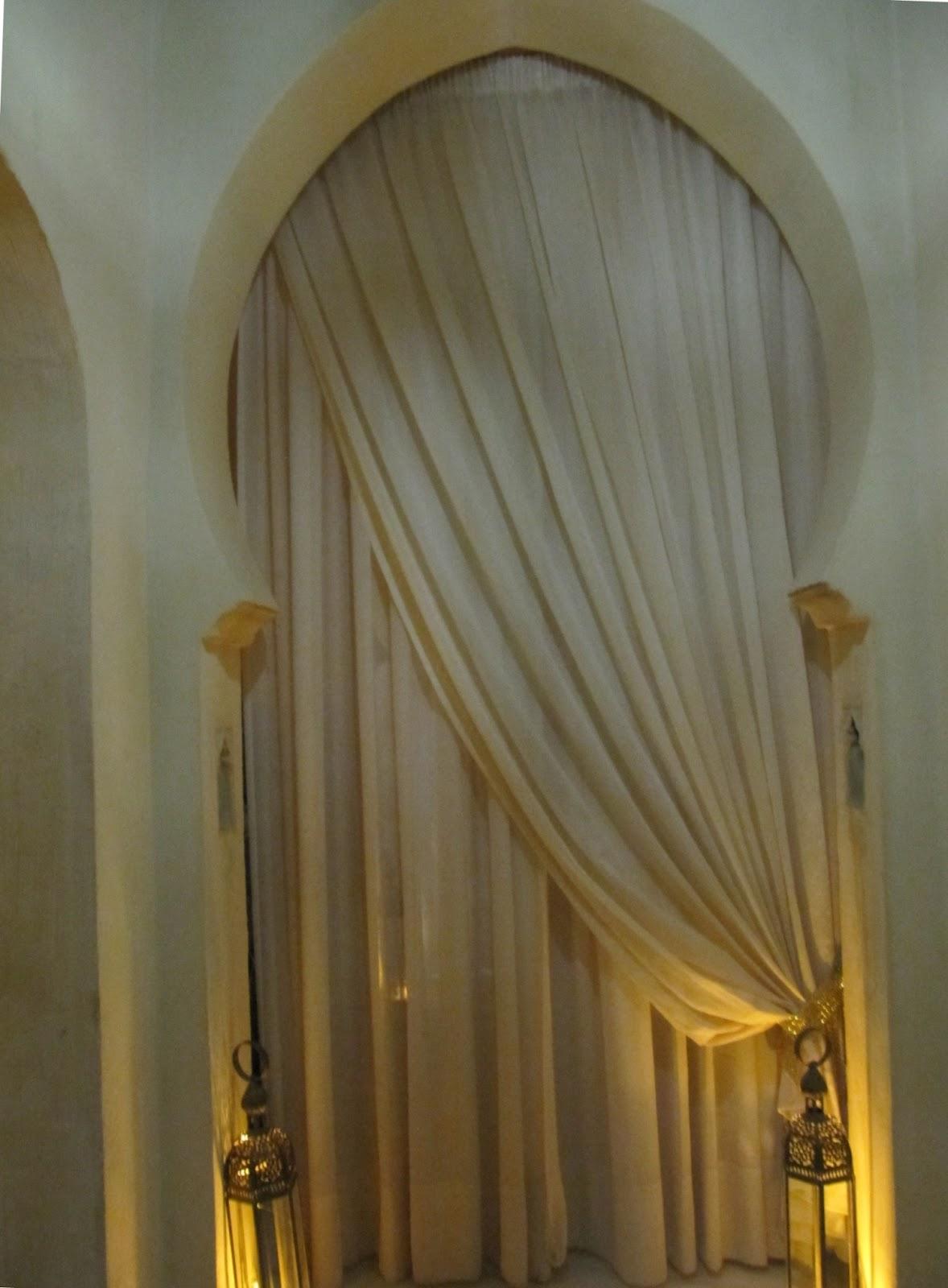 Baño Arabe Hammam Granada:El Blog de MA: Baños árabes HAMMAM GranadaImágenes de MA