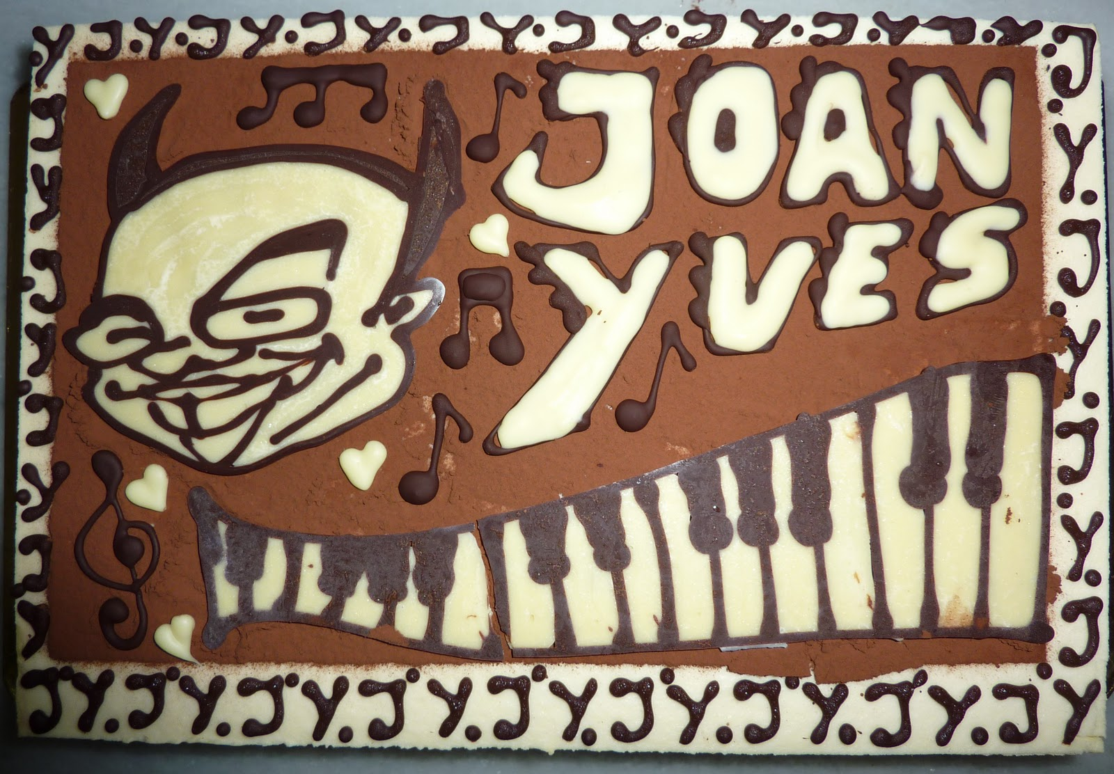 http://3.bp.blogspot.com/-BbIOHpM7fz0/Tp7Bi2NJyzI/AAAAAAAAAD0/vuejmrk0J6U/s1600/Retok+Feliz+Cumple+Joan-Yves.JPG