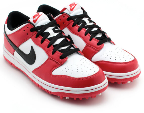 Fashion Styles: Nike Air Max Shoes For Men 2013