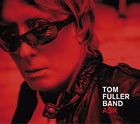 Tom Fuller Band: Ask