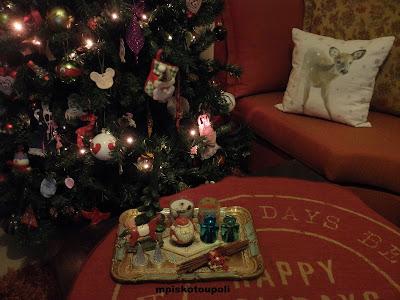 christmas 2015 7