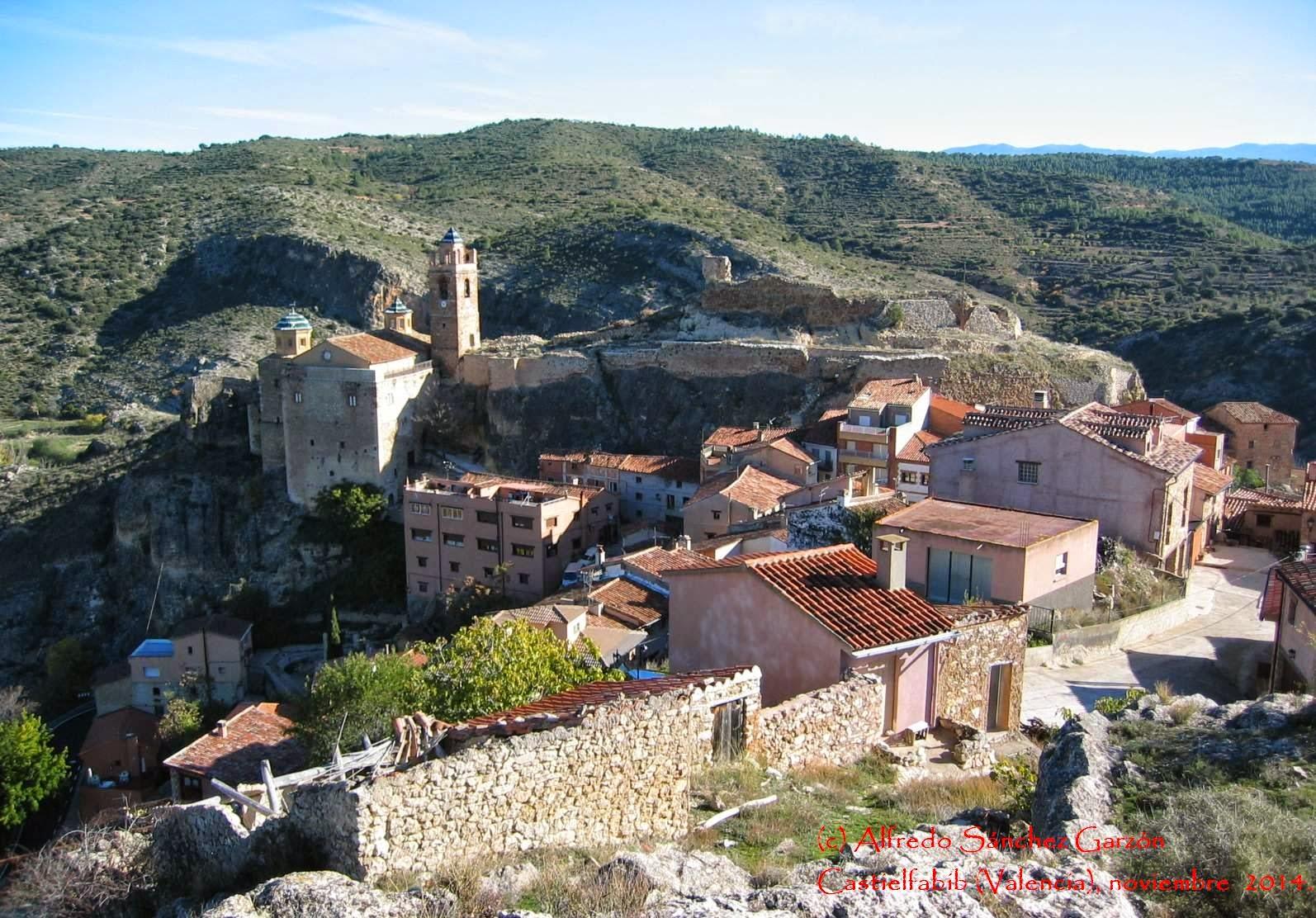 castielfabib-castillo-iglesia-fortaleza