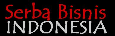 Serba Bisnis | Bisnis Indonesia | Formula Bisnis