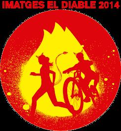 IMATGES 2014