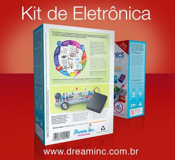 www.dreaminc.com.br