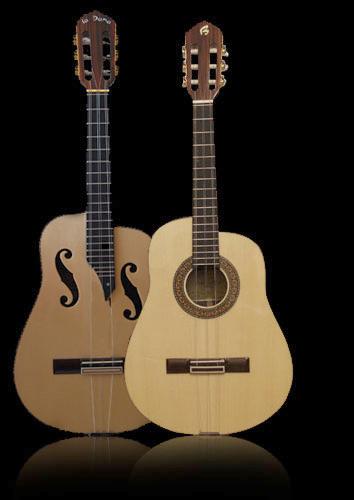 Instrumundo instrumentos musicales tres tres cubano - El rey del tresillo ...