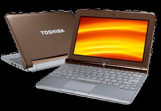 Harga Toshiba Mini NB305 - Spesifikasi Toshiba Mini NB305