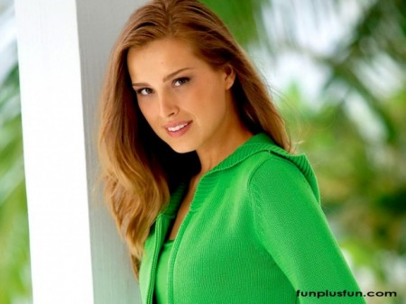 hollywood actress wallpapers. hollywood actress wallpapers
