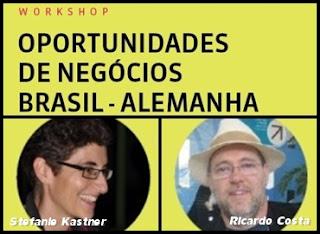 workshop-cbl-brasil alemanha-stefanie kastner-ricardo costa
