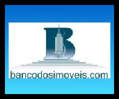 Banco dos Imóveis