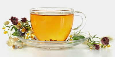 9 herbs to calm the nerves and anxiety Combat stress Relax each night Relieve stomach spasms