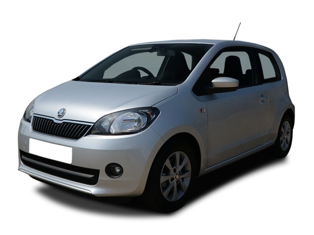 skoda citigo car photos automotives world news. Black Bedroom Furniture Sets. Home Design Ideas