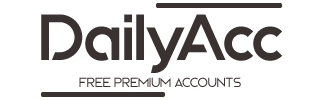 Daily File Hosting Premium Accounts