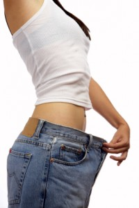ALT Top 10 Ways to Lose Weight