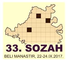 33. SOZAH