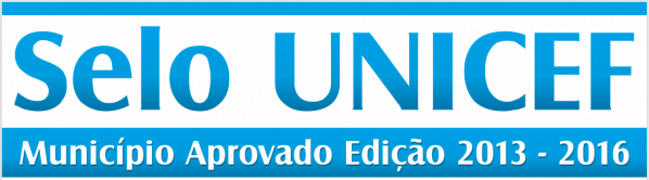 SELO UNICEF REALIZA CAPACITAÇÃO COM MUNICÍPIOS DO RIO GRANDE DO NORTE