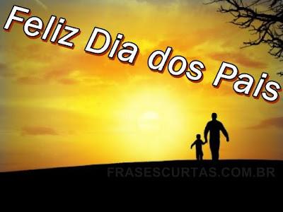 Homenagem e Agradecimento aos Pais