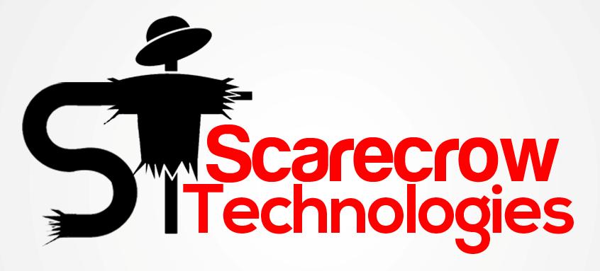 Scarecrow Technologies