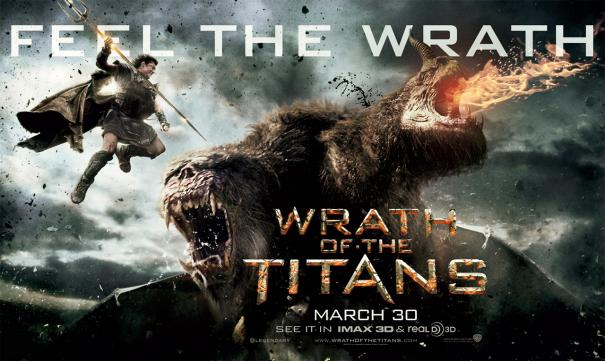Wrath of the Titans 2012,watch online,download movies,online movies