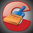 CCleaner 3.22 Business Edition Full Patch 1