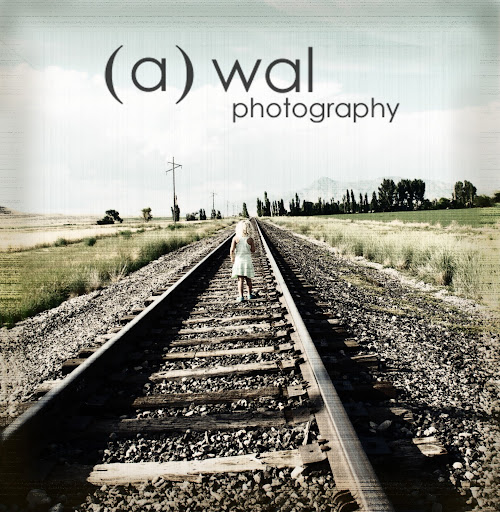 (a)wal photography