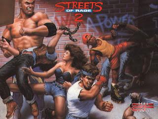 streets-of-rage-2-achievements-xbox-360-2.jpg