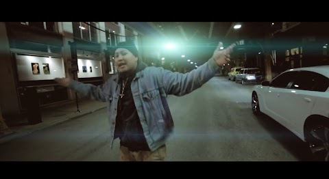 """Video Review: JAYLIFTED - """"GO"""""""