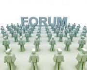 Cara Membuat Forum Blog Seperti Kaskus