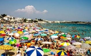 Didim Plajları