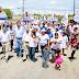 Ex Alcaldes apoyan visión y proyectos de Mauricio Vila
