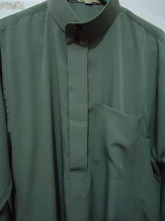 gambar foto video jual jubah muslim arab saudi ikhwan