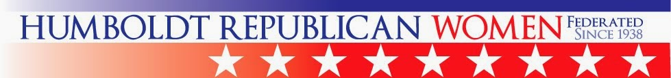 Humboldt Republican Women