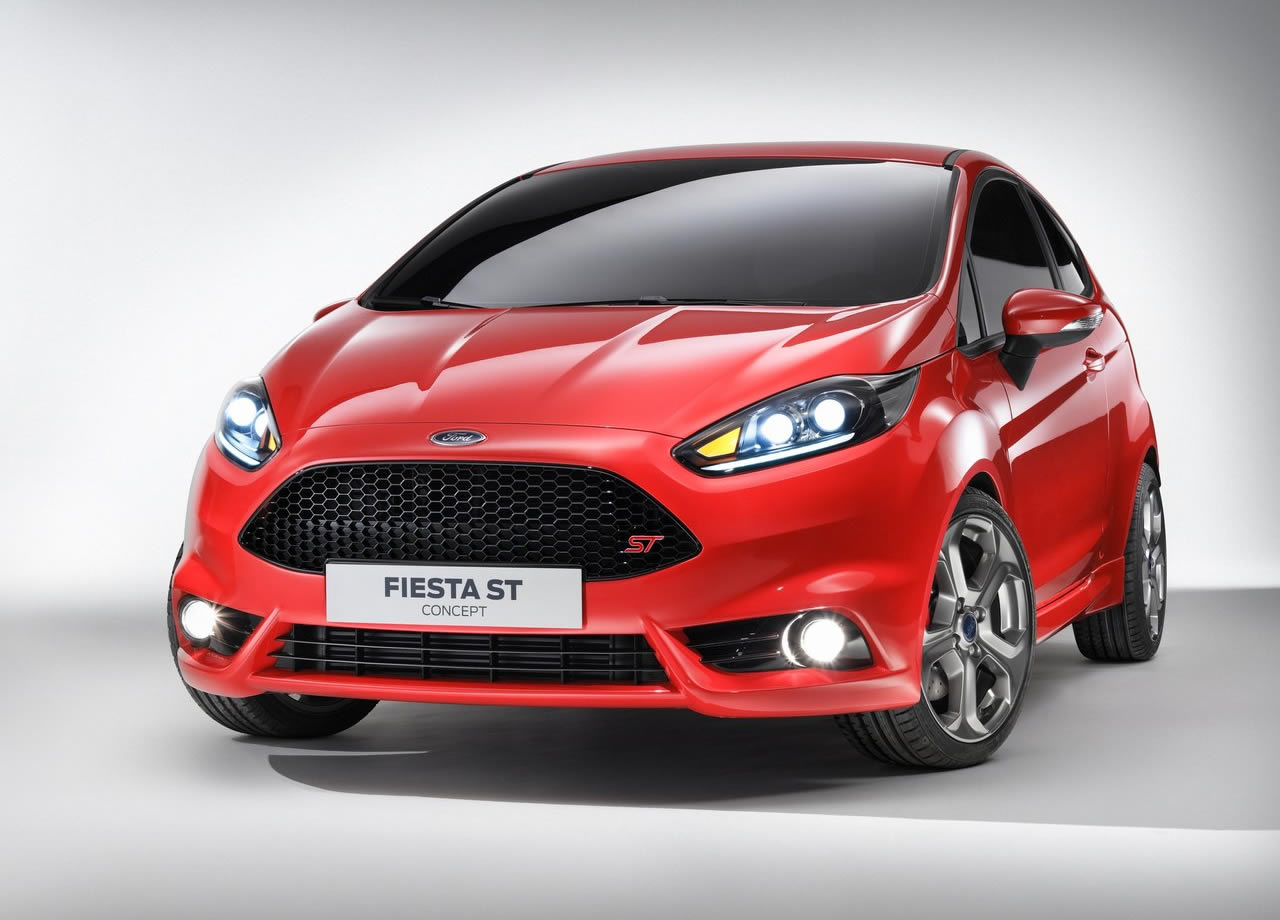 ford fiesta 2011 headlights html with Melhor Carro Motor 16 Do Brasil on 493087 Ford Fiesta Mk5 Wide Body Kits moreover 10969 2014 Xlt Radio Diagram also 2013 Vw Cc Fuse Box furthermore 575876 54 F100 6v Wiring Help 2 further 2013 Ford Fusion Cigarette Lighter Fuse Location.