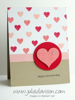 http://juliedavison.blogspot.com/2015/01/stacked-with-love-valentines-day-card.html