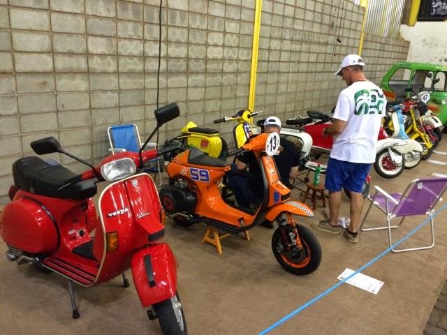 blogger image 2125777145 - Exposição das motos clássicas PNT em Barra Bonita