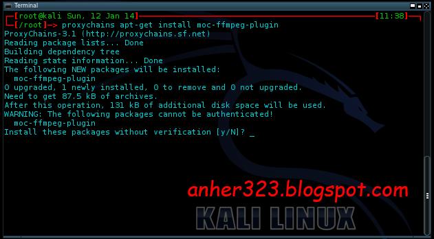 apt-get install moc-ffmpeg-plugin