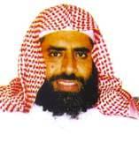 الشيخ عوض القرني يرد على دعوة إسرئيل لمن يقتله: أنا في دولة اسلامية ومحمي بإذن الله