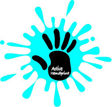 Active Handprint Official Partner