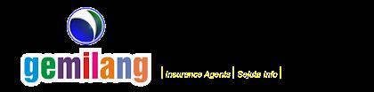 Gemilang | Insurance Agents