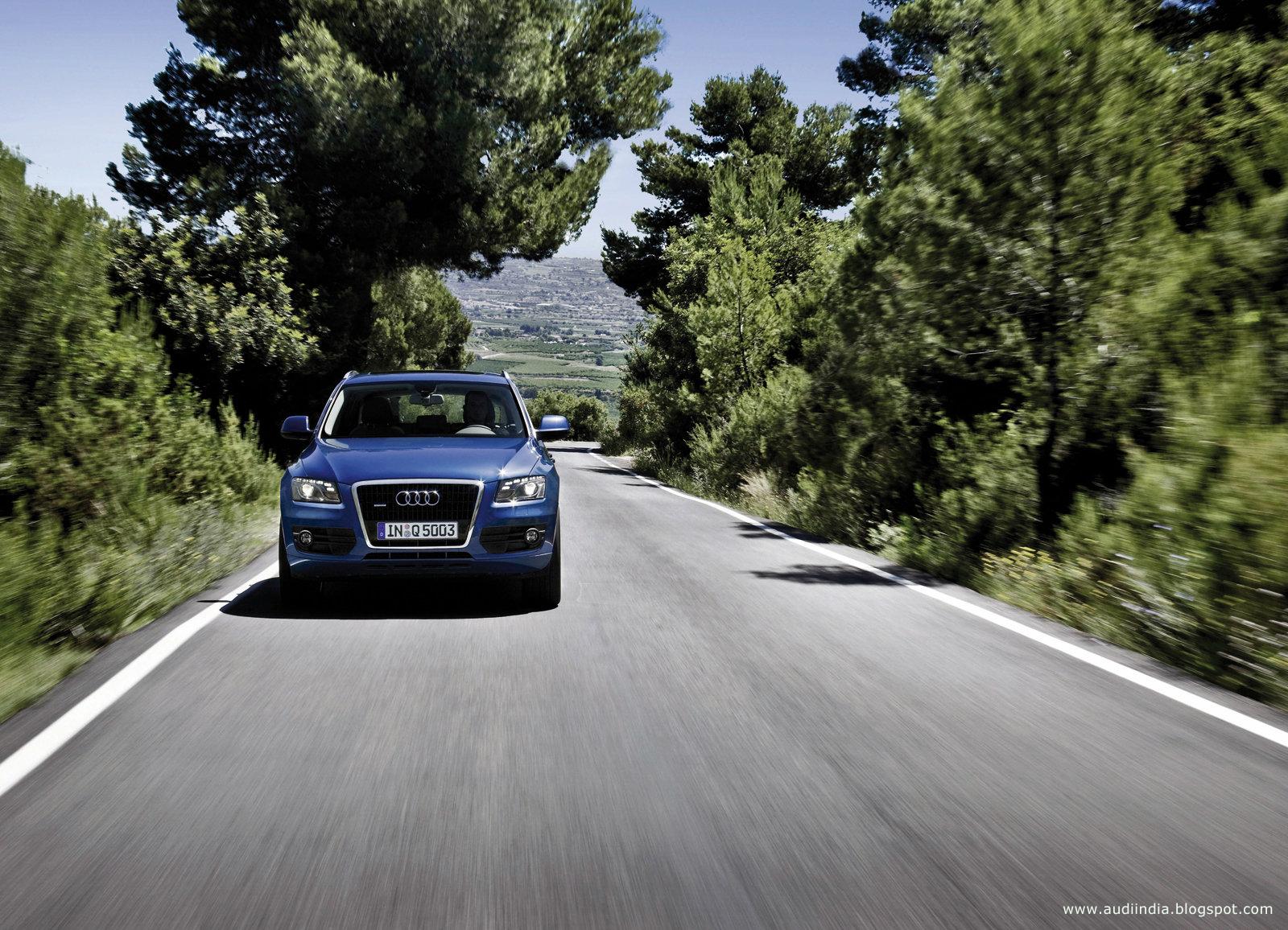 http://3.bp.blogspot.com/-BbrJQoMUMhA/T5pZUAezcoI/AAAAAAAAF3U/R55amiTUil8/s1600/Audi-Q5_2009_1600x1200_wallpaper_3c+copy.jpg