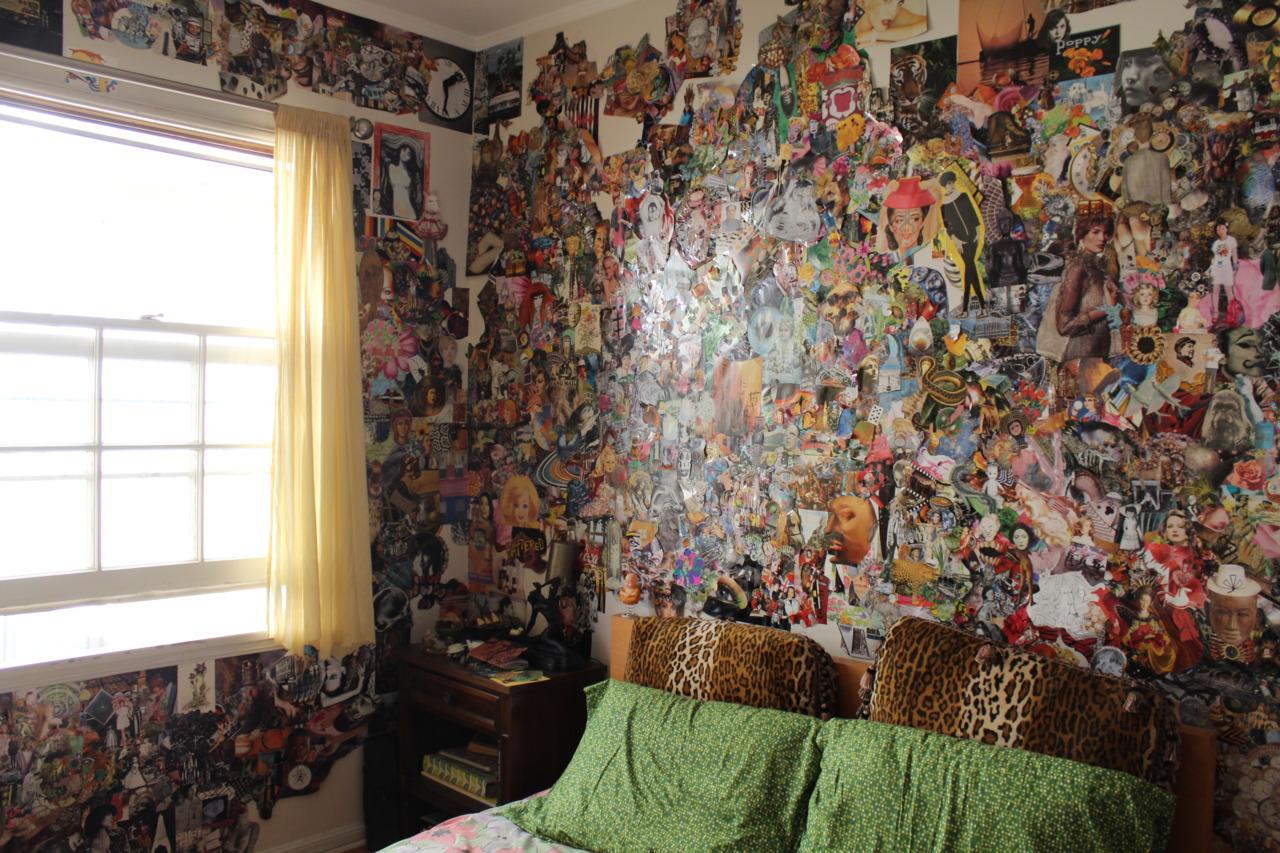 bedroom inspiration tumblr bedroom furniture high resolution. Black Bedroom Furniture Sets. Home Design Ideas