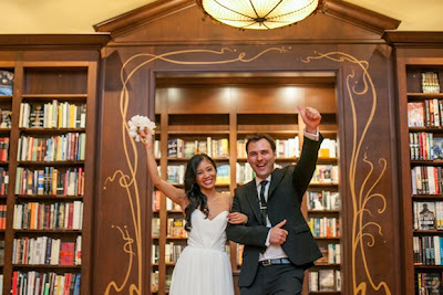 bookstore+wedding+2.jpg