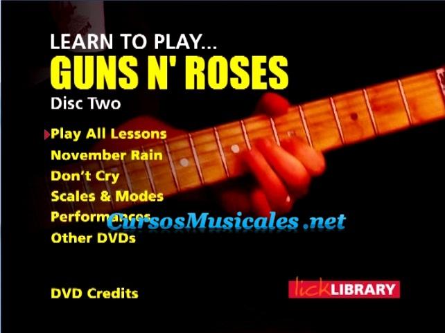 http://3.bp.blogspot.com/-BbuYIhxMvL8/UKVZBy3eoXI/AAAAAAAAALick.Library.Learn.To.Play.Guns.N.Roses.Vol1.Cap2.www.cursosmusicales.net.jpg