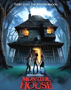 monster house full movie online free